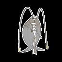 pokemon-pheromosa
