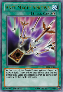 anti_magic_arrows_yugioh_ocg_by_yeidenex-d8q738n