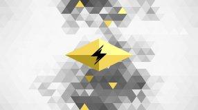 electrium_z___electrostal_z_by_criisangelb-dat79kt