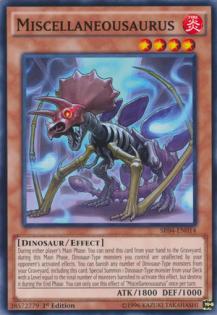 Miscellaneousaurus-SR04-EN-C-1E