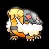 2336685-image-torkoalpng-pokemon-shuffle-wiki-fandom-powered-by-wikia-torkoal-png-256_256