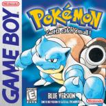 250px-Blue_EN_boxart